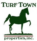 Turf Town Properties Inc